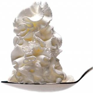 Image result for extra whipped cream