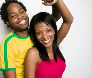 Psychology today pros and cons of online hookup
