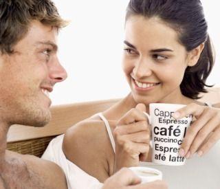 dating tips for menn sex sider