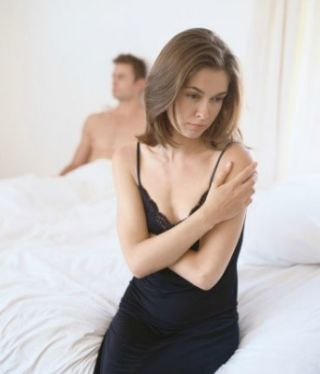 Wives wanting married sex — 13