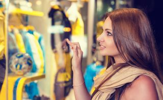 3 Questions You Have to Ask Yourself Before Buying Anything