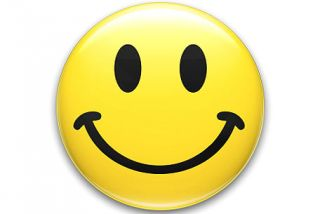 How to Be Happy | Psychology Today