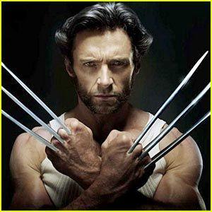 The Psychology of Wolverine   Psychology Today