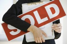 selling skills, sales, personality types, number one salesperson