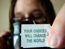 choices-will-change-the-world