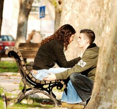Dating autism aspergers syndrom