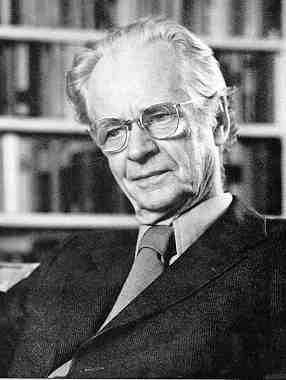 the life and interest in psychology of burrhus frederic skinner Definition of skinner, burrhus frederic still continue to be widely applied in all walks of contemporary life skinner was an growing interest in psychology.