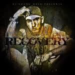 """Eminem: Mental Health Underlies His Musical """"Recovery"""" and 'Relapse"""""""