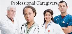 Compassion Fatigue & Burnout in the Healthcare Industry