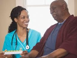 Partient-centered care is the future