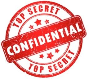 In issue young confidentiality legal counseling adult