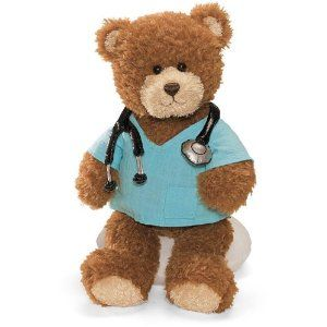 teddy bears make you friendlier and maybe healthier psychology today