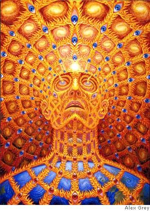 the enigma of human consciousness psychology today source
