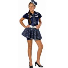scary sexy halloween costumes for tweens psychology today