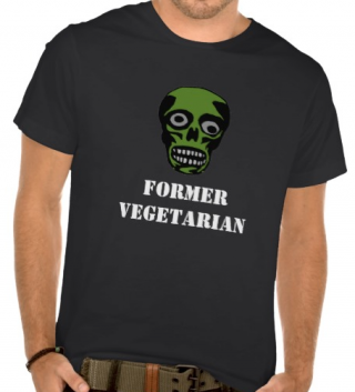 a66857614 84% of Vegetarians and Vegans Return to Meat. Why? | Psychology Today