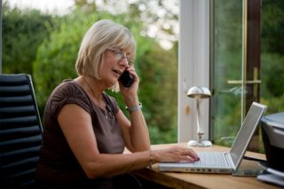 Free dating sites for seniors reviews