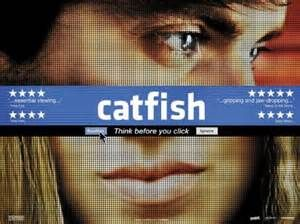 Catfish online dating statistics relationships