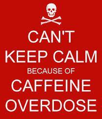 caffeine tendency article