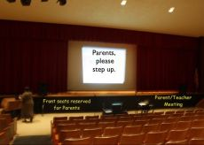 Parents Step Up jpg