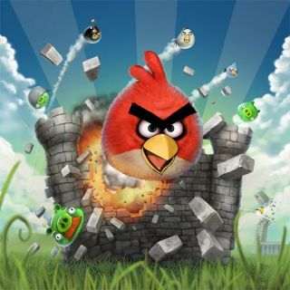 Five things angry birds will teach you about life psychology today source if youve played the game angry birds solutioingenieria Choice Image