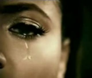 not all crying is depression understanding pseudobulbar affect