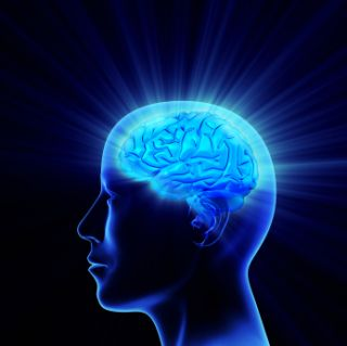 The Power Of The Mind Quotes To Get You Thinking Psychology Today