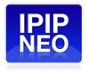 IPIP-NEO