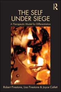 The Self Under Siege