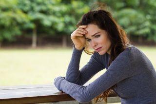 10 Surprising Facts About Rejection  97c0985c4