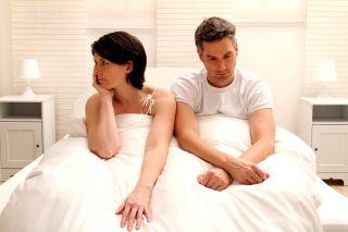 Sorry, How wife initiative sex