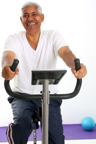 importance of exercise in daily life essay