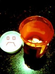 A Statin Island of Woe: Are Depression and Cholesterol ...