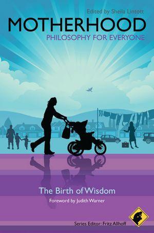 wikimedia common Motherhood