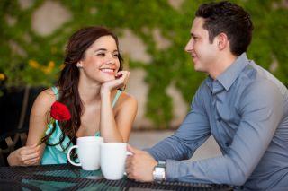 Intimate dating spots in massachusetts