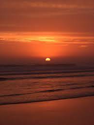Neah-Kah-Nie, Manzanita, Manzanita Beach, Neah-Kah-Nie Mountain, Oregon Coast