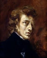Chopin, Delacroix, Does Beauty Matter