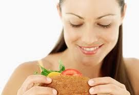 food, weight, mindful eating, healh