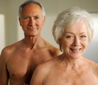 Senior sex in las vegas nv