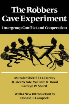 The Robbers Cave Experiment