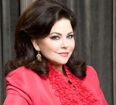 On The Couch With Delta Burke Psychology Today