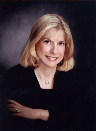Diane F. Halpern Intelligence