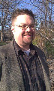 Alex Knapp Writer Forbes