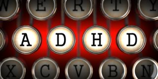 ADHD keys to treatment
