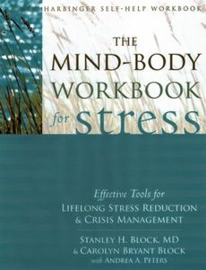 MBB Stress Workbook