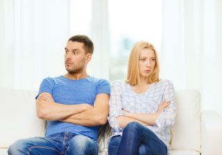 how to stay friends after dating