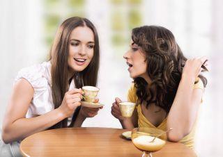 Will dating ruin friendship