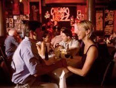 Atlanta speed dating companies act 2018 section