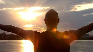Meditating on Mindfulness