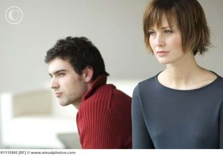 save your marriage, get marriage help, fix marriage problems