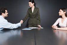 divorce exit strategy for men